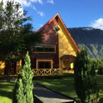 Photo of Patagonia Green, Hotel y Cabanas