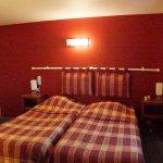 Foto di Hotel De La Tour