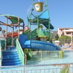 Ephesia Holiday Beach Club의 사진
