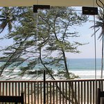 Photo of Dickwella Beach Hotel