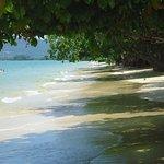 Photo of Panwa Boutique Beach Resort