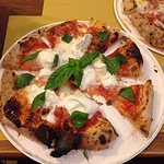 Photo of I' Pizzacchiere