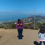 Photo de Mt. Soledad National Veterans Memorial