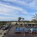 Photo de Sofitel Essaouira Mogador Golf & Spa