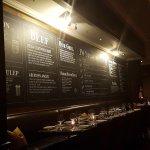 Photo of JW Steakhouse