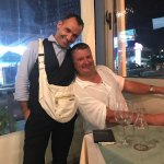 Photo of Micri Acropoli Restaurant & Bar