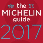 Michelin Reccomended 2017