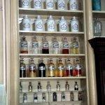 Foto de Pharmaceutical Museum