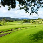 Foto di Heritage Le Telfair Golf & Spa Resort