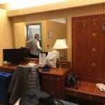 Photo de Hotel Chelsea