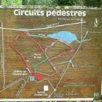 Parc de Charbonniére