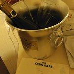ภาพถ่ายของ Carn Brae B&B