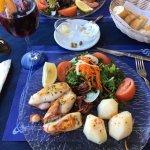 Photo of Cafe de la Mar