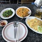 Photo of Kuang Seafood,Ratchadaphisek 10