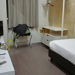 Photo of Hotel Ornato - Gruppo Mini Hotel