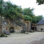 Photo of Cave Museum, Village Troglodyte de Rochemenier