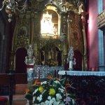Photo of Basilica  de la Virgen del Pino