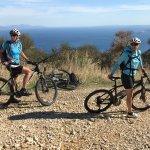 Φωτογραφία: Corfu Mountainbike Shop