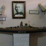 Photo de Palawan Special Battalion WW2 Memorial Museum