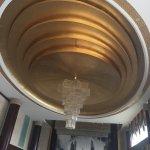 Best Western Grand Hotel Zhangjiajie Foto