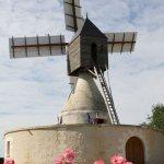 Le Moulin des Aigremonts
