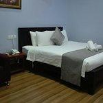Photo of Angkor Secret Garden Hotel