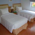 Bilde fra Famiana Resort & Spa