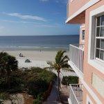 Photo of Edison Beach House