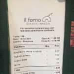 Photo of Il Forno Siem Reap