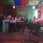 Foto de Cool Cafe Restaurant