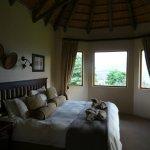 Photo of Montusi Mountain Lodge