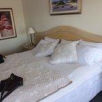 Photo of Hotel Del Lago Golf & Art Resort