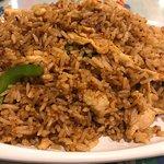 Billede af Boonie Thai Cuisine