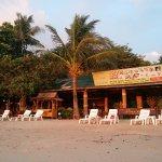 Lanta Pavilion Resort의 사진