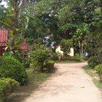 Photo de Lanta Pavilion Resort