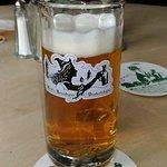 Weib's Brauhaus Foto