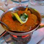 Photo of Restaurant Le Penjab