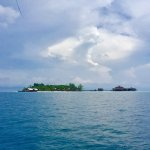 Photo of Lankayan Island Dive Resort