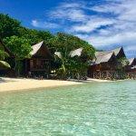 ภาพถ่ายของ Lankayan Island Dive Resort