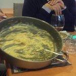 Bottiglieria Fratelli Boviniの写真