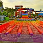 Photo of Splash Jungle Waterpark
