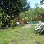 Photo of Sepilok Forest Edge Resort