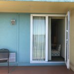 PG Waterfront Hotel & Suites