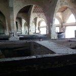 Photo of Ex Stabilimento Florio delle Tonnare di Favignana e Formica