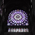 Photo of Basilica Cathedral of Saint-Denis
