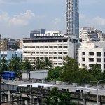 Zdjęcie Park Prime Kolkata