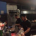 Photo of Cafe Agua Azul