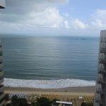 Photo de Hotel Brasil Tropical