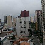 Photo of Slaviero Suites Curitiba Batel
