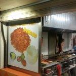 Photo of Tropi Tacos
